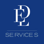 EDL Services